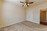 12418 Pine Terrace Court - Photo 40
