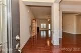 12418 Pine Terrace Court - Photo 5