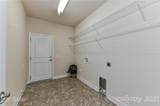 12418 Pine Terrace Court - Photo 41
