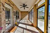 12418 Pine Terrace Court - Photo 42