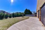 12418 Pine Terrace Court - Photo 44