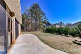 12418 Pine Terrace Court - Photo 45