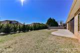 12418 Pine Terrace Court - Photo 46