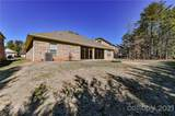 12418 Pine Terrace Court - Photo 48