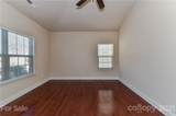 12418 Pine Terrace Court - Photo 7