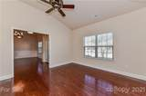 12418 Pine Terrace Court - Photo 8