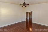 12418 Pine Terrace Court - Photo 9