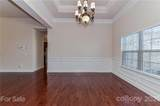 12418 Pine Terrace Court - Photo 10