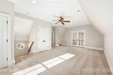 8500 Longview Club Drive - Photo 41