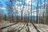 99999 Jazaka Ridge Lane - Photo 4