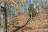 99999 Jazaka Ridge Lane - Photo 9