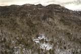 1453 Mountain Springs Road - Photo 5