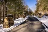 1453 Mountain Springs Road - Photo 47