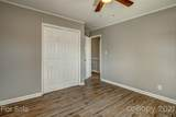 1800 Old Lynwood Circle - Photo 20