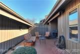 5009 Sunningdale Court - Photo 27