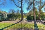 5009 Sunningdale Court - Photo 28