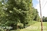 0 Dudley Shoals Road - Photo 8
