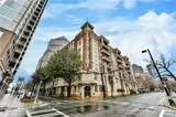 578 N Church Street - Photo 3