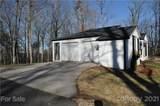 1011 Redland Road - Photo 6