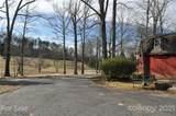 1011 Redland Road - Photo 9