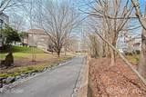 5619 Swanston Drive - Photo 48