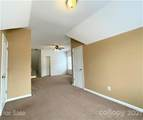 4823 Eaves Lane - Photo 15