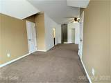 4823 Eaves Lane - Photo 16