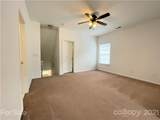 4823 Eaves Lane - Photo 17