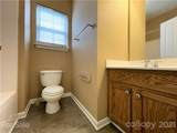 4823 Eaves Lane - Photo 23