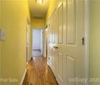 4823 Eaves Lane - Photo 26