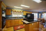 54 Waxwing Way - Photo 5