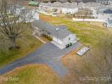 5118 Hucks Road - Photo 34