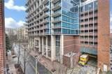 300 5th Street - Photo 27