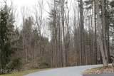 Lot 39 Mountain Brook Trail - Photo 1