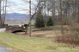 Lot 39 Mountain Brook Trail - Photo 2