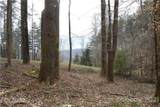 Lot 39 Mountain Brook Trail - Photo 12
