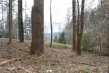Lot 39 Mountain Brook Trail - Photo 13