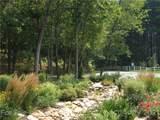 Lot 39 Mountain Brook Trail - Photo 16