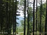 Lot 39 Mountain Brook Trail - Photo 20