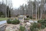 Lot 39 Mountain Brook Trail - Photo 5