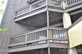 8091 Cedar Glen Drive - Photo 3