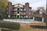8091 Cedar Glen Drive - Photo 24