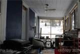 48 Beaverdam Street - Photo 22