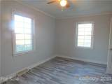 1468 Winthrop Avenue - Photo 11