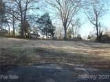 1468 Winthrop Avenue - Photo 13