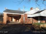 1468 Winthrop Avenue - Photo 14