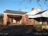1468 Winthrop Avenue - Photo 14