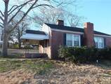 1468 Winthrop Avenue - Photo 18