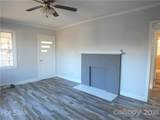 1468 Winthrop Avenue - Photo 5