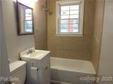 1468 Winthrop Avenue - Photo 7